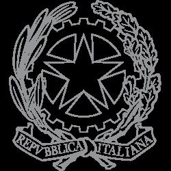 Mise - Ministero Sviluppo Economico