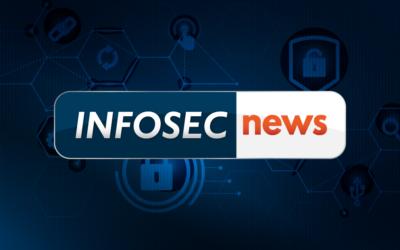 INFOSEC NEWS: Intervista al Pres. Ierussi