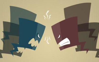 L'odio sui social media: perché l'influencer rischia di più e per quali reati