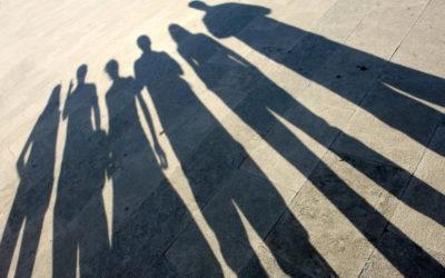 Allerta Spoiler: il Comitato Promotore di Assoinfluencer sta arrivando…