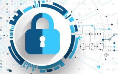 Canali degli influencer sempre più a rischio di cyber attacchi: le conseguenze per le aziende